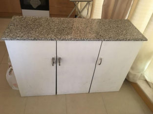 Clean Kitchen Appliances and Electronics for Sale in DSO