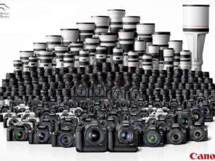 Freelance Photographer Filmmaker