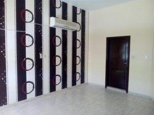 villa for rent in zafrna