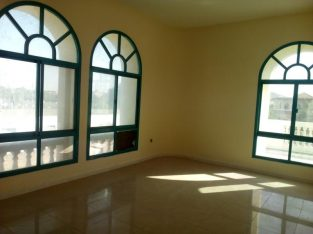STUDIO FOR RENT NEAR ZOO R/A