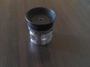 4mm Telescope Lence