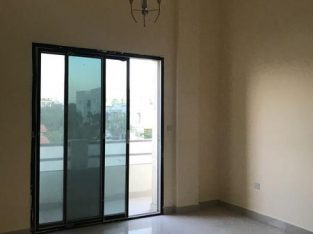 (COMMERCIAL BUILDING) BRANDNEW !!!shops and 2 BHK FLAT for rent in mirdiff