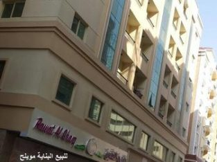 pharmacy for sale in local area very good income للبيع صيدليةفىالشارقةموقع مميزجداعلى شارعرئيسي