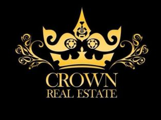 Best deal !! 24210 sqft G mezzanine 2 floor Industrial land for sale in umm ul quwain prime locati