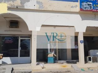 shops for rent in al dhiat south