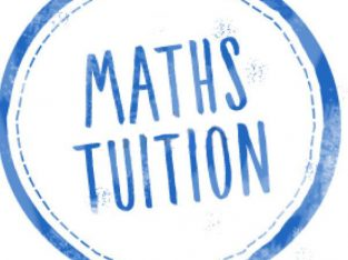 MATHS Tuition available near to Indian School Muroor