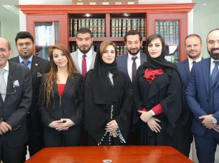 Advocates Dubai Supreme Court Available Your Help