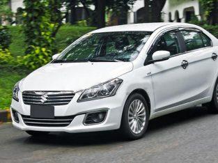 car lift available  AJMAN TO DUBAI, DUBAI TO AJMAN