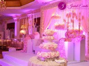 Honeymoon planners in Abu Dhabi