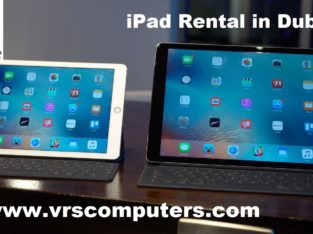 Rent an iPads for Business Events in Dubai UAE