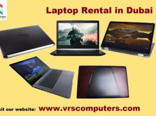 Business Laptop Rentals at VRS Technologies LLC