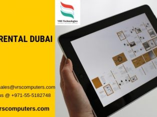 iPad Hire Dubai Archives - Lionsouq